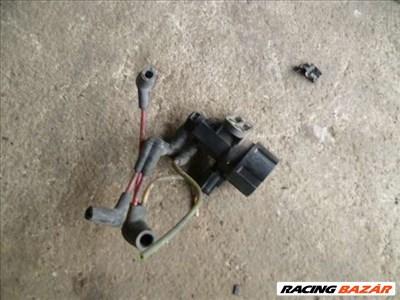 ford mondeo 98 v6 benz vákum-levegő szabályzó elektronika