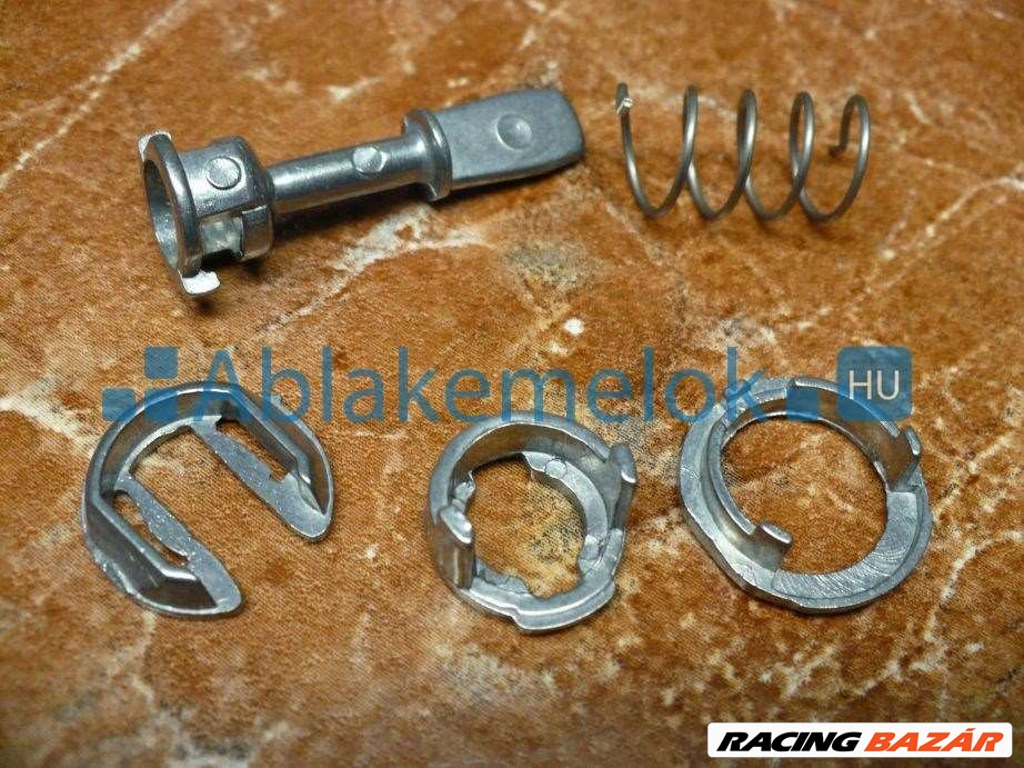 Skoda Octavia ablakemelő javítás,csúszka,bovden,ablakemelőszerviz,javítószet,beszerelésel 29. kép