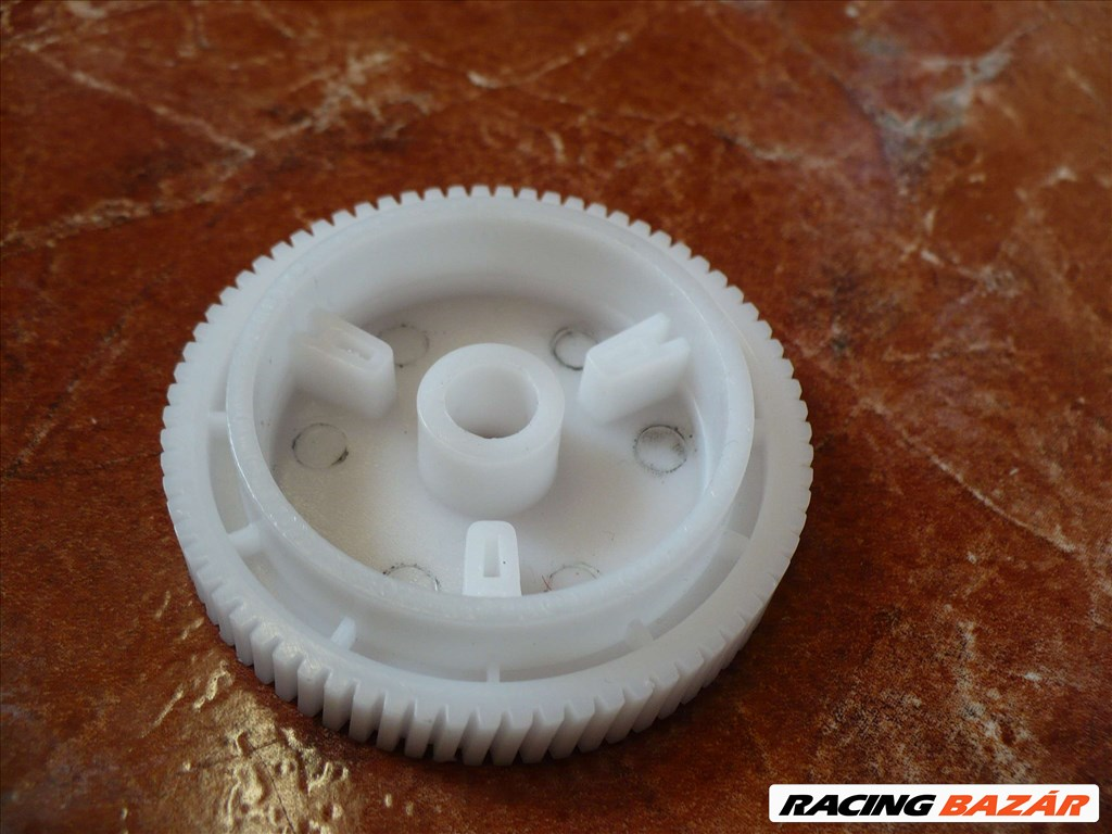 Skoda Octavia ablakemelő javítás,csúszka,bovden,ablakemelőszerviz,javítószet,beszerelésel 94. kép