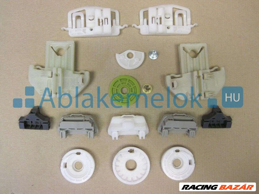 ablakemelő szerkezet javítás 1-2 óra alatt, megvárható, 06 30 942 2007, www.ablakemelok.hu 4. kép