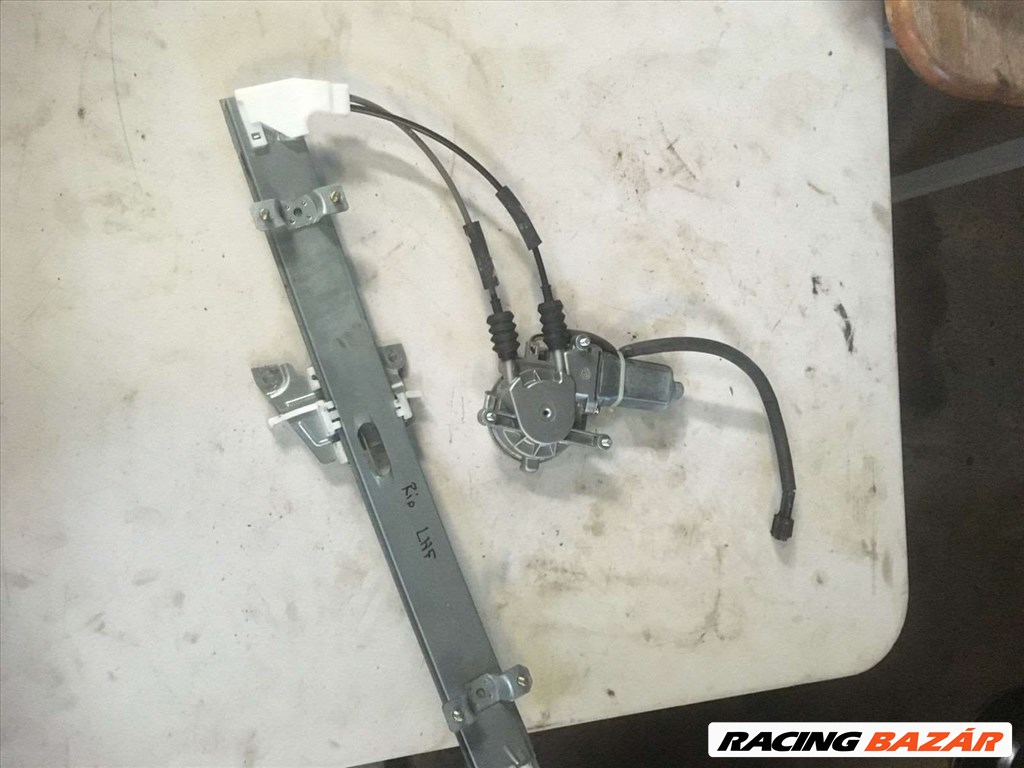 Kia ablakemelő javítás,csúszka,javitószet,bovden,szerviz,szerelés:www.ablakemelok.hu 27. kép