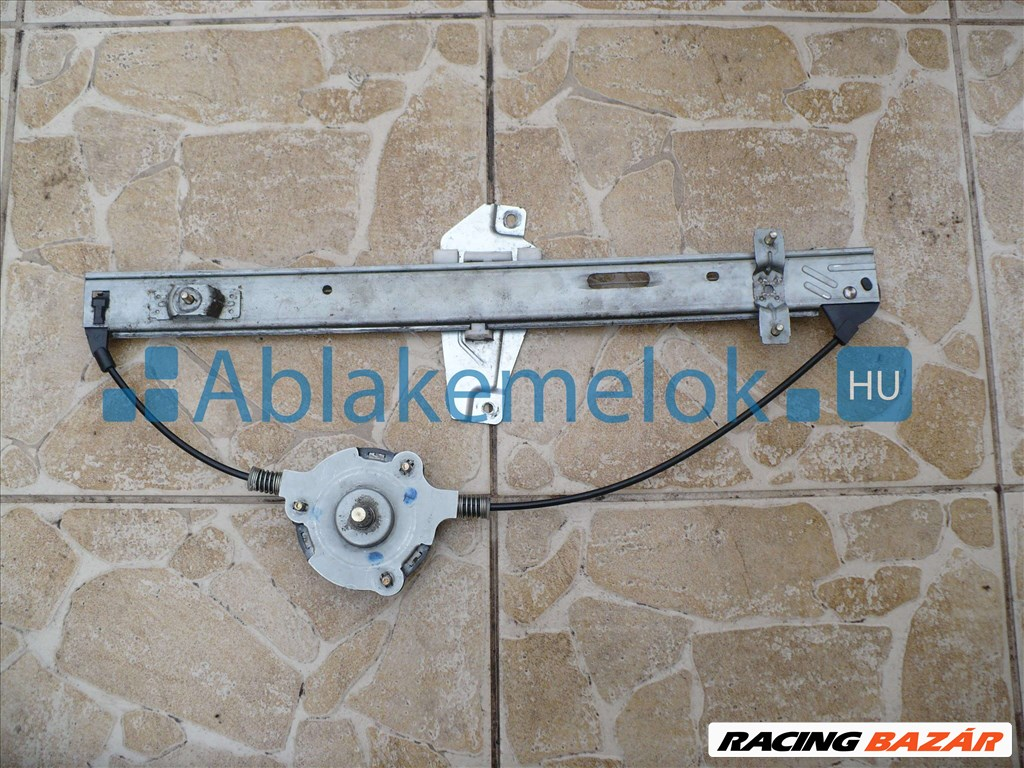 Kia ablakemelő javítás,csúszka,javitószet,bovden,szerviz,szerelés:www.ablakemelok.hu 38. kép