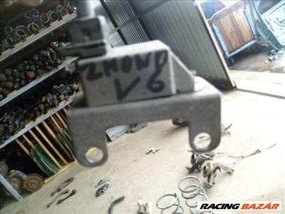 ford mondeo 2  98 v6 benz  gyujtás modul 0310025012