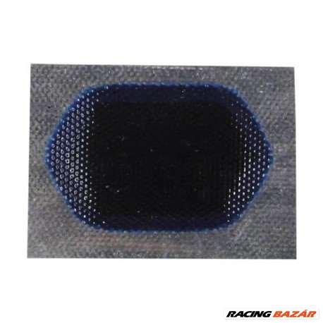 Lincos Gumijavító folt, diagonál, 24x35mm 4.26 1. kép