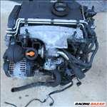 2.0PDTDI 136LE motor AZV-kódu AUDI SEAT SKODA VW