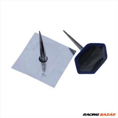 Lincos Fémes szárú javító gomba, 35/4mm 8.31