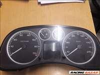 Peugeot 307 110 műszeregység