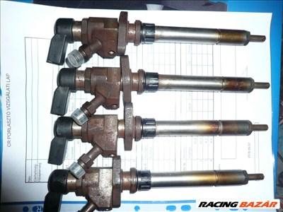 Ford mondeo Mk4 Siemens injektor 5-ös porlasztó csúcs 9657144580