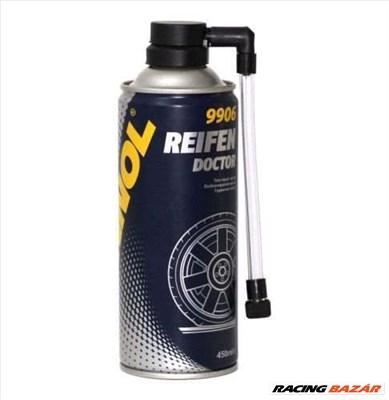 Defektjavító spray 450ml Mannol 9906