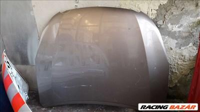 Subaru Legacy bontott gyári motorháztető