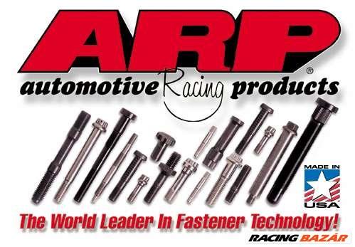 ARP csavarok teljes kínálata (hengerfej, nyugvó csésze, hajtókar, szelepfedél, lendkerék...) 3. kép