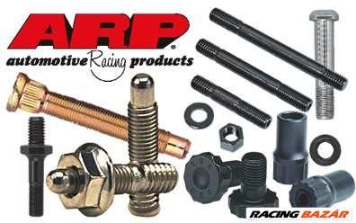 ARP csavarok teljes kínálata (hengerfej, nyugvó csésze, hajtókar, szelepfedél, lendkerék...) 5. kép