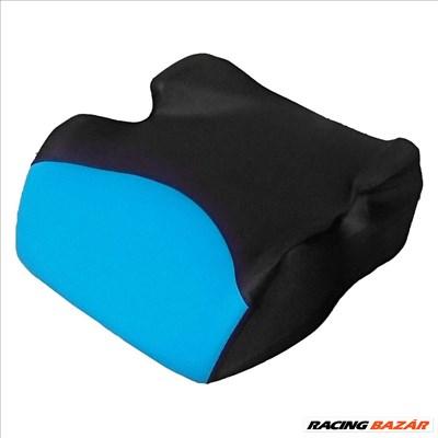 Ülésmagasító kis karfával 22-36Kg Sprint Junior 2