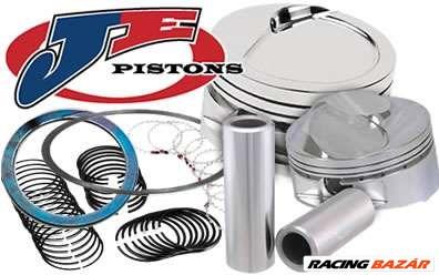 JE Pistons dugattyúk, hajtókarok, gyűrűk, csapeszegek teljes kínálata! 3. kép