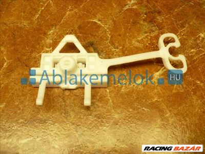 Fiat Grande Punto ablakemelő javítás,csúszka,bovden,ablakemelő szerviz,javítószet,szereléssel