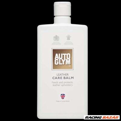Autoglym Leather Care Balm 500ml (Bőrápoló)