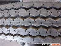 7.00-16-os Semperit M243 - 1db új gumiabroncs eladó!!!