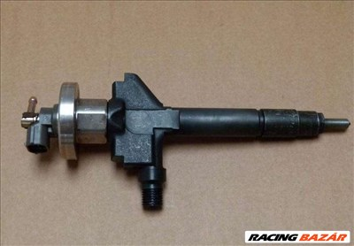Mazda 6 2.0 D Denso Bontott Bevizsgált Befecskendező, Garanciával