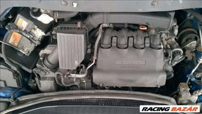 Honda Civic UFO 1.4 benzin motor alkatrészei