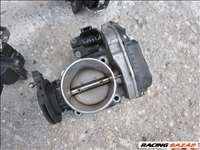 Volkswagen Passat b5 1.8-5V-Turbo audi A4 B5 1.8T ABE folytószelepház és gyujtótrafók eladók