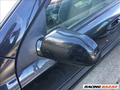 Chevrolet Lacetti visszapillantó tükör