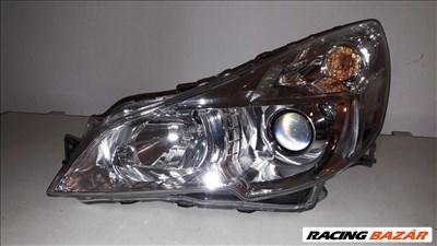 Subaru Legacy, Outback (2013) bontott xenon fényszóró és néhány megmaradt alkatrész olcsón eladó!