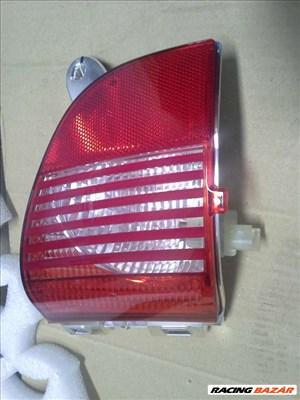 Peugeot 308 CC 120 VTI tolató lámpa  00006350gj