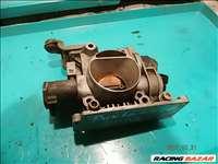 Fiat Punto (2nd gen) 1.2 8V fojtószelep ház alapjárati motor