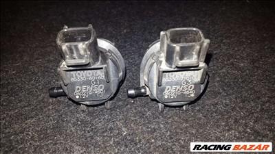 Toyota Auris ablakmosó motor eladó 8533071010