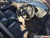 Ford Mondeo (3rd gen) 2.2 TDCi FORD MONDEO 2.2 TDCI BONTOTT ALKATRÉSZEK