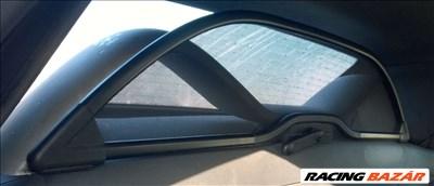 Opel Tigra TT szélfogó háló