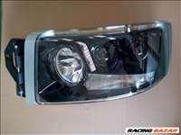 RENAULT Premium 2 Gyári Hella fényszóró lámpa bal 2006.10-től truck