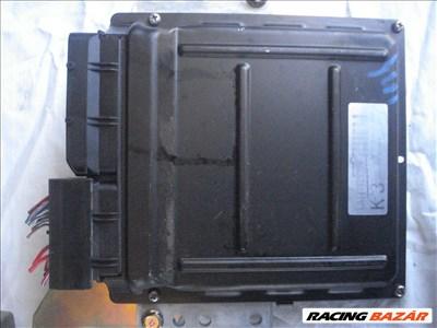 Infiniti FX35 motorvezérlő elektronika NISSAN K3