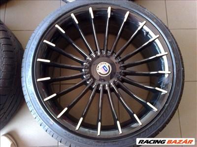 """BMW Alpina 19"""" Alufelni"""