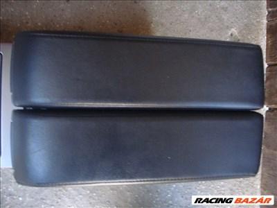 Infiniti FX35 középkonzól könyöklő