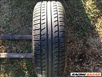 185/60 R15 Pirelli Cinturato P6 1db 6000Ft 6mm