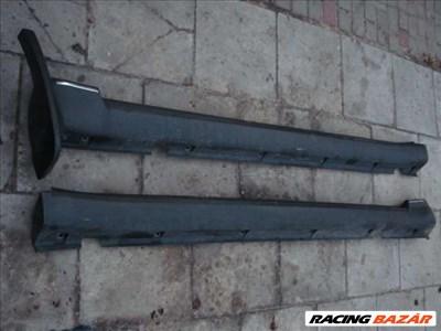 Infiniti FX35 jobb oldali küszöb burkolat