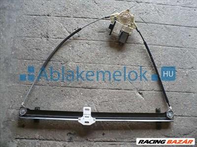 DAF ablakemelő szerkezet javítás,ablakemelő szerviz,javítószet,csúszka,bovden,kerék