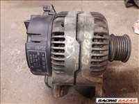 Volkswagen Golf III CL 1.4 AEX önindító & generátor