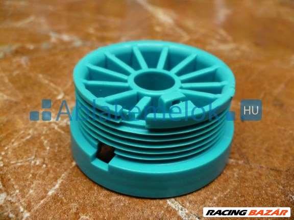 Alfa Romeo 147 ablakemelő szerkezet javítás,ablakemelő szerviz,javítószet,csúszka,bovden,kerék 8. kép