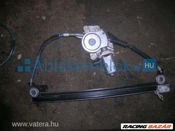 Alfa Romeo 147 ablakemelő szerkezet javítás,ablakemelő szerviz,javítószet,csúszka,bovden,kerék 11. kép