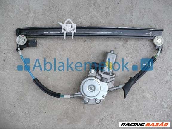 Alfa Romeo 147 ablakemelő szerkezet javítás,ablakemelő szerviz,javítószet,csúszka,bovden,kerék 14. kép