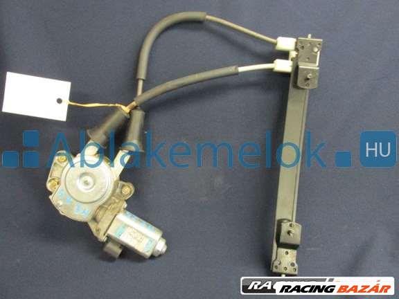 Alfa Romeo 147 ablakemelő szerkezet javítás,ablakemelő szerviz,javítószet,csúszka,bovden,kerék 17. kép
