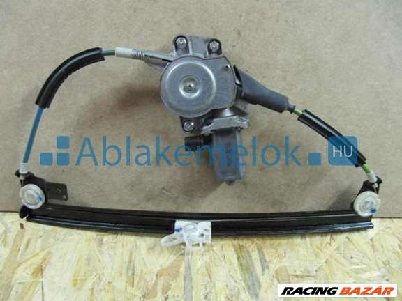 Alfa Romeo 147 ablakemelő szerkezet javítás,ablakemelő szerviz,javítószet,csúszka,bovden,kerék 23. kép