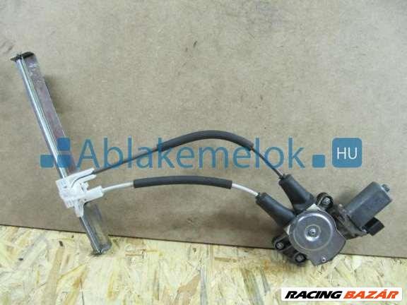 Alfa Romeo 147 ablakemelő szerkezet javítás,ablakemelő szerviz,javítószet,csúszka,bovden,kerék 24. kép