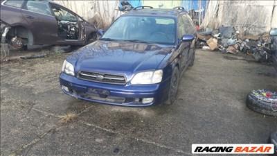 Subaru Legacy 2002 alkatrész