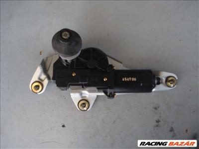 Infiniti FX35 csomagtér ajtó ablaktörlő motor
