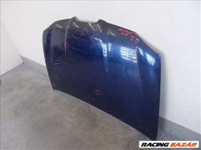 SEAT AROSA motorháztető 2001-2005 6H0823155C