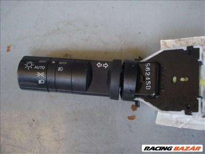 Infiniti FX35 kormánykapcsoló