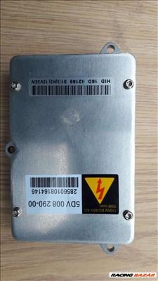 Renault Hella Xenon trafó 5DV 008 260 00 5DV00826000